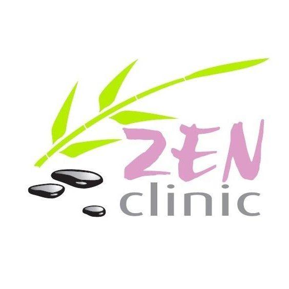 Diana Ferreira | Zen Clinic